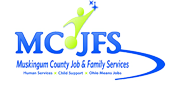 Muskingum-County-Job-Family-Services-Zanesville-Ohio-Organization-variant