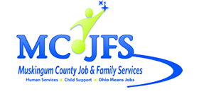 Muskingum-County-Job-Family-Services-Zanesville-Ohio
